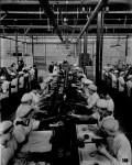Fuse manufacturer, Verdun