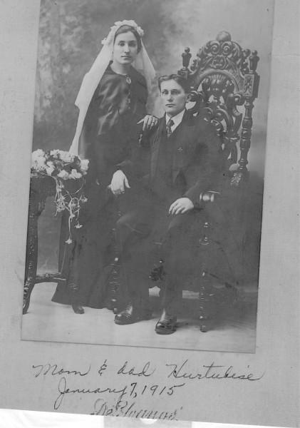 JeanMarie1915