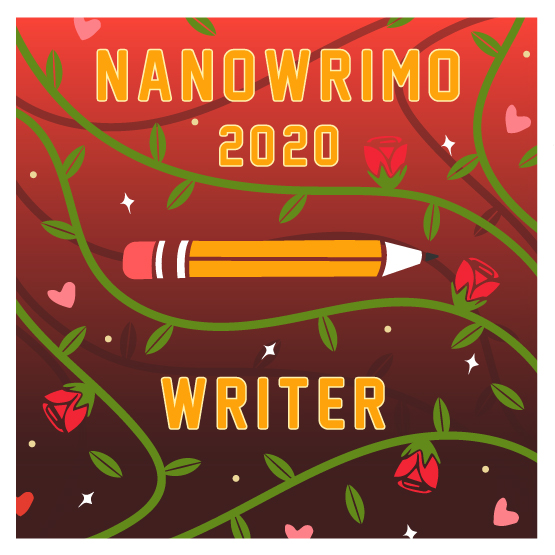 NanoWrimor 2020