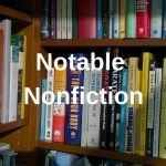 Notable Nonfiction