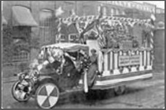 Float1918