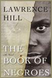 Hill Novel