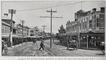 Sir George Grey Special Collections, Auckland Libraries, AWNS-19081015-2-2