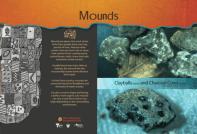Panel - Mounds