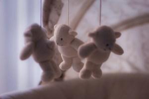 baby-loss-awareness-week