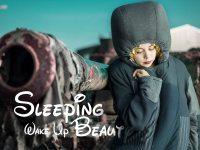 Sleeping Beauty/Dmitrij Vasilenko