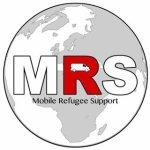 Mobile Refugee Support