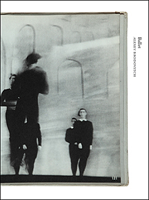 cover_brodovitch_large