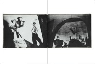 page_full3_brodovitch