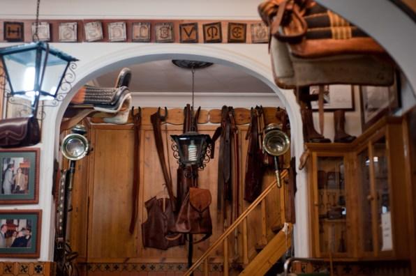 www.guarnicioneriasevilla.com