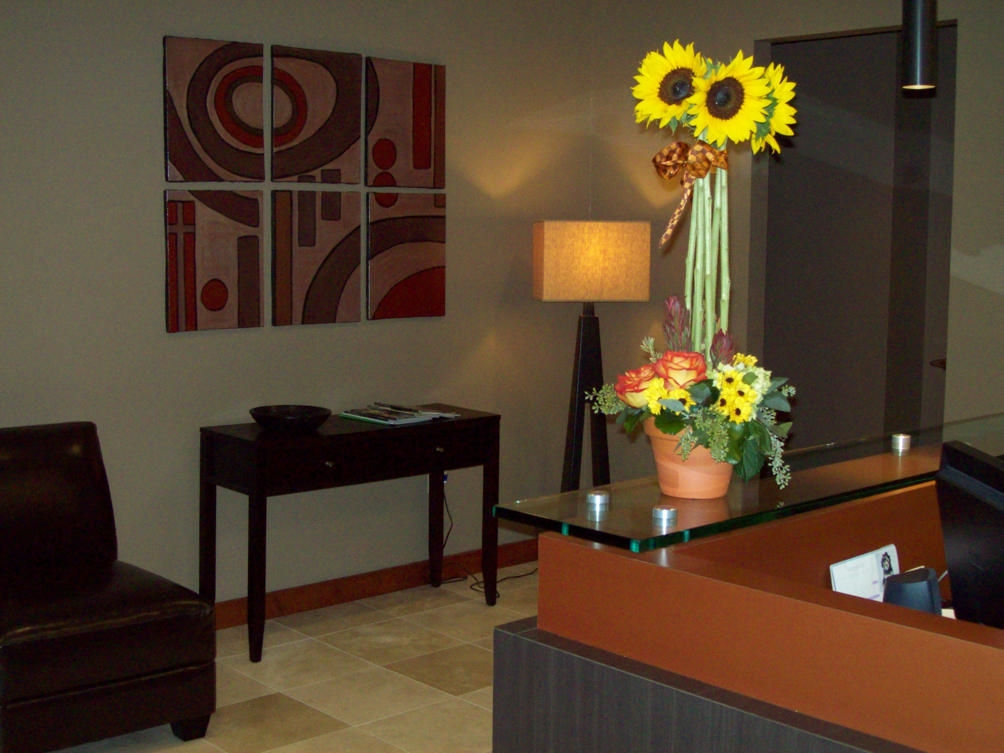 new-office-reception-area-0013