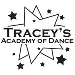 Tracey's Academy of Dance