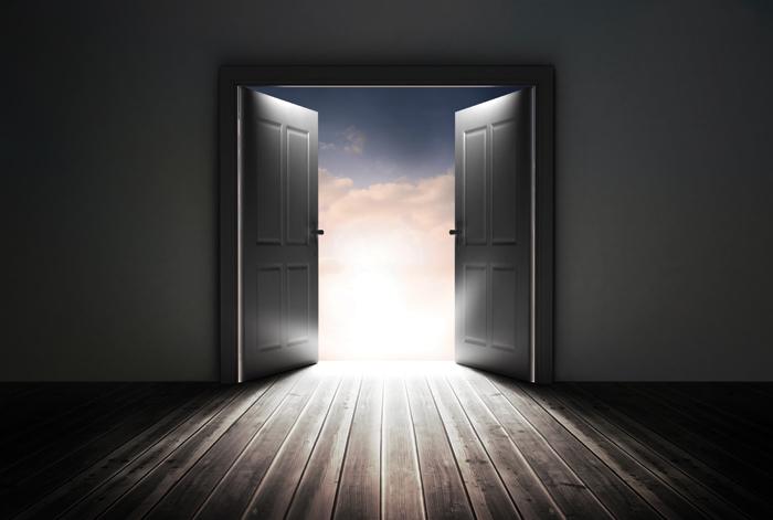 wide open doors. Beautiful Open Doors Wide Open U2013 My Storytelling Odyssey On D