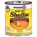 Zinsser Shellac CLEAR