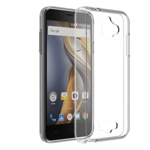 Coolpad Catalys Scratch Resistant Case by AnoKe