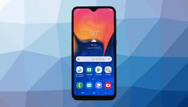 Samsung Galaxy A10e Review