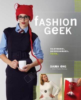 FashionGeekLeft