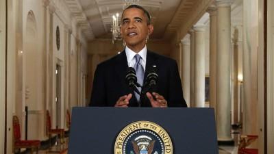 ap_barack_obama_syria_1_ll_130910_16x9_992