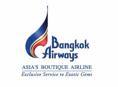 Bangkok Airways, Asia Boutique Airline