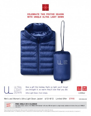 uniqlo-ultra-light-down-jackets