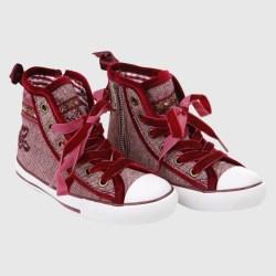 Krüger Mädchen Sneakers