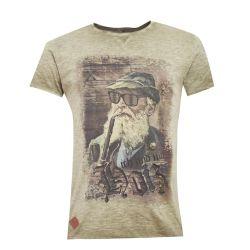 Hangowear Trachtenshirt