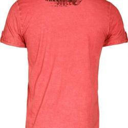 Marjo T-Shirt