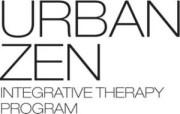 Urban Zen Integrative Therapy Program | Tracie Braylock