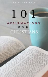 101 Affirmations Christians