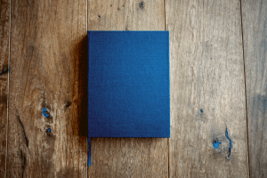 The best books to help you remain present and at peace during a stressful time
