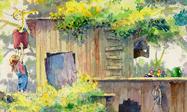 Background-Battleground-Thumbnail