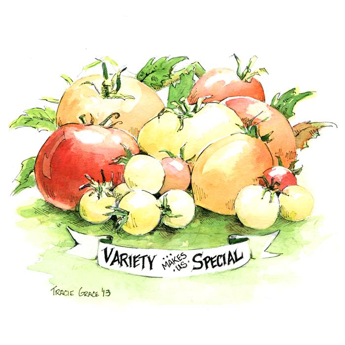 Tomatoes (web)