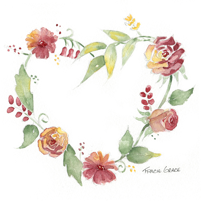 Floral Wreath (web)