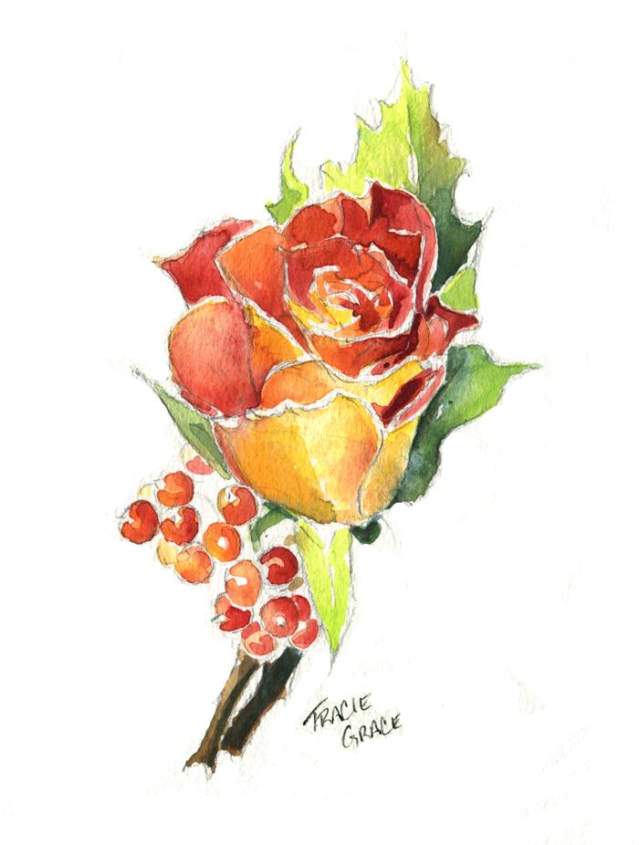 Rose (web)