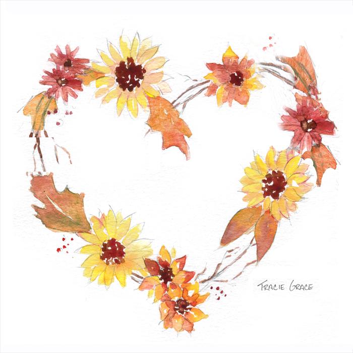 Fall Wreath (web)