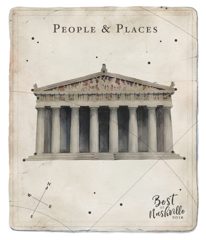people-places
