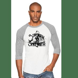 Loux_guys_strength_tshirts_BBtee-01