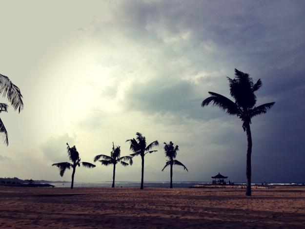 The Beautiful Bali, www.tracingabby.com