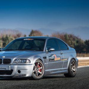 Bmw-M3-E46-smg2 by Track-speed