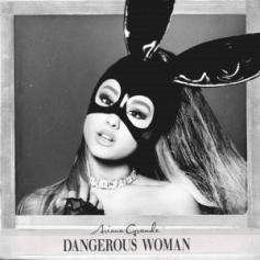 ariana_grande_-_dangerous_woman_official_album_cover