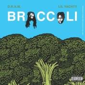 broccolidram