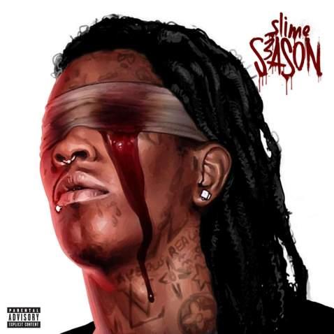 slime-season-3