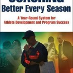 Book Review: Coaching Better Every Season