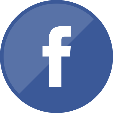 Track Blenders Facebook Page