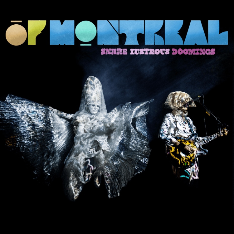 OfMontrealCoverLive