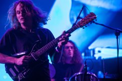 King Gizzard & The Lizard Wizard @ Vodafone Paredes de Coura 2016
