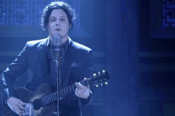 Jack White - Love Is the Truth/You've Got Her in Your Pocket
