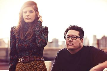 Best Coast - Christmas And Everyday
