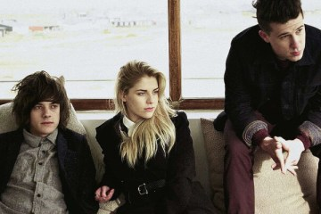 London Grammar