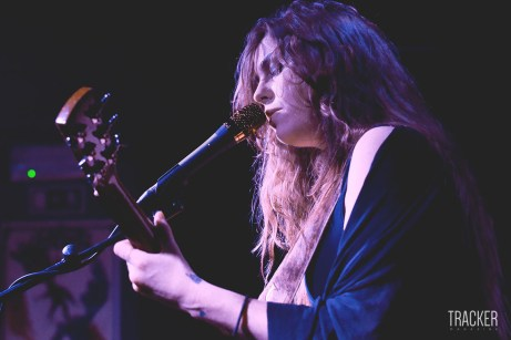 Emma Ruth Rundle @ Sabotage Club
